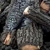 Cords of Alligator Juniper Firewood