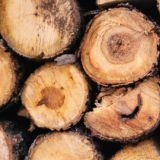 Mixed Cords of Firewood