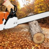 Firewood Tips and Tricks