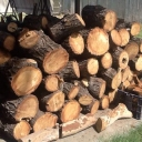 Cords Of Firewood For Sale